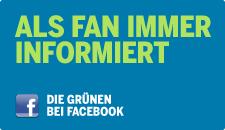 Die Grünen in Lahntal bei Facebook