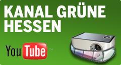 Gruene-Hessen bei youtube