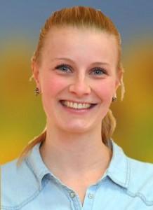 Ines Weiershausen