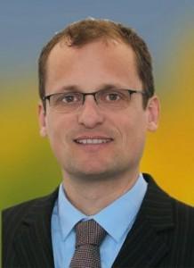 Lars Hildebrandt