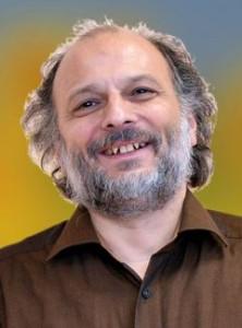 Michael Meinel
