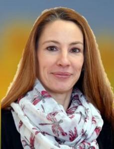 Steffi Geißler