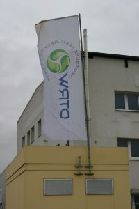 DTRW in Lahntal-Goßfelden