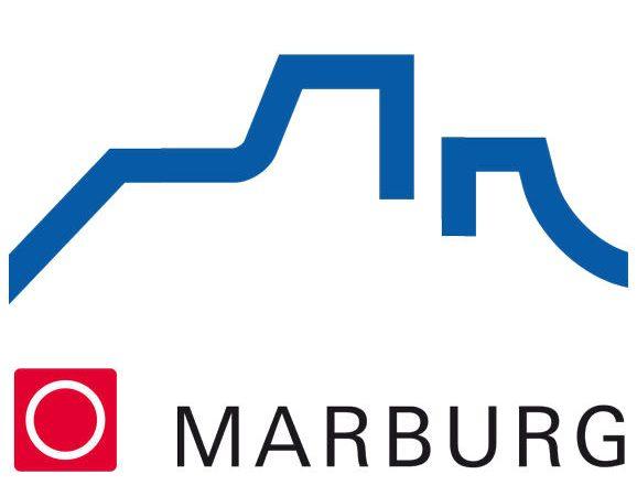 Marburg-Biedenkopf