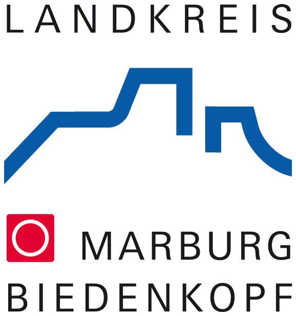 Nachrichten Marburg Biedenkopf