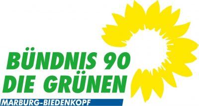Grüne Marburg-Biedenkopf