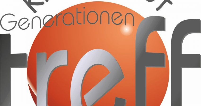 Generationentreff Kraft Hof