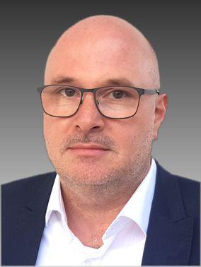Guido Reichert
