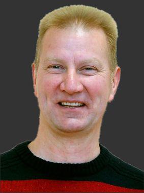 Dr. Stefan Weiershausen